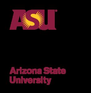 Arizona State University Edson College of Nursing and Health Innovation